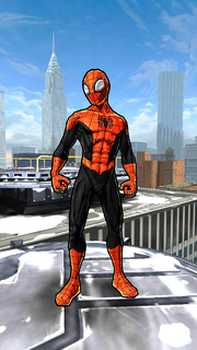 Otto Octavius (Earth-TRN396) from Spider-Man Unlimited (video game).png