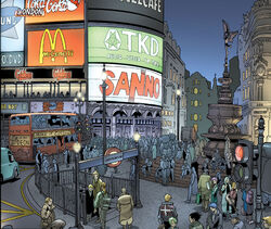 Piccadilly Circus from Iron Man Vol 4 7 0001.jpg