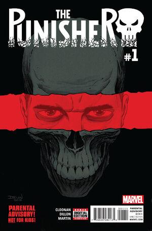 Punisher Vol 11 1.jpg