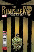 Punisher Vol 11 5