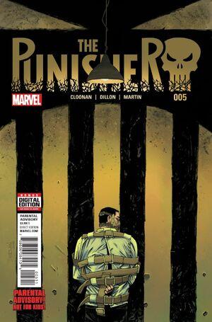 Punisher Vol 11 5.jpg