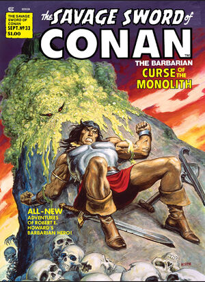 Savage Sword of Conan Vol 1 33.jpg