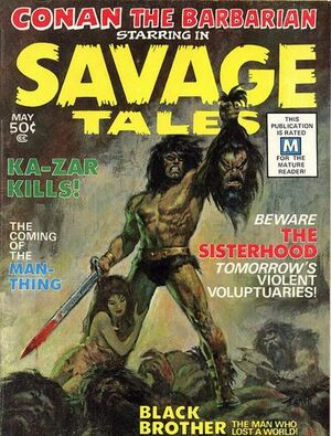Savage Tales Vol 1 1.jpg