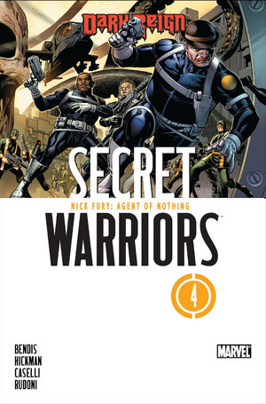 Secret Warriors Vol 1 4.jpg