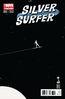 Silver Surfer Vol 7 1 Francavilla Variant.jpg