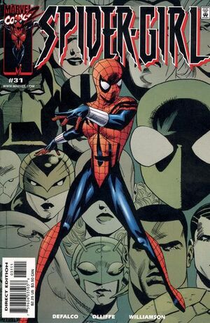Spider-Girl Vol 1 31.jpg