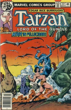 Tarzan Vol 1 22.jpg