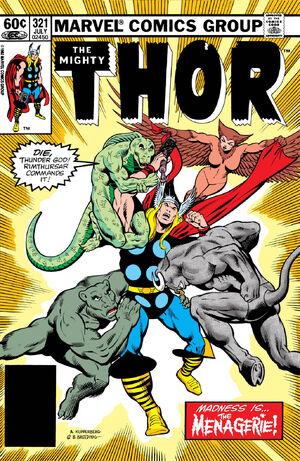 Thor Vol 1 321.jpg