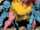 Throff (Earth-616)