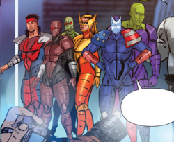 Thunderbolts (Earth-616) from Punisher Vol 12 13 001 (1).png