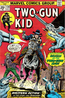 Two-Gun Kid Vol 1 120