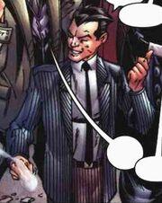 Ultimate Spider-Man Vol 1 9 page 02 Dan Rubinstein (Earth-1610).jpg