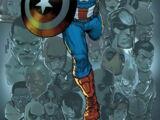 Steven Rogers (Earth-13133)