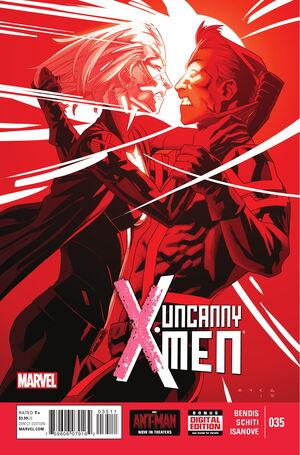 Uncanny X-Men Vol 3 35.jpg