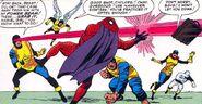 Vanisher (Earth-616) from X-Men Vol 1 2 0012