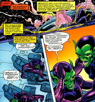 Velmax (Earth-616) from Marvel The Lost Generation Vol 1 9 0001.jpg
