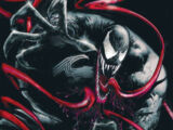Venom Vol 1