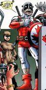 Wade Wilson (Earth-616) from Deadpool Vol 4 1000 0001