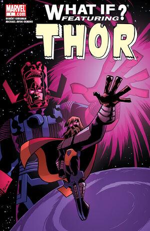 What If Thor Vol 1 1.jpg