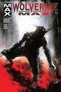 Wolverine MAX Vol 1 14