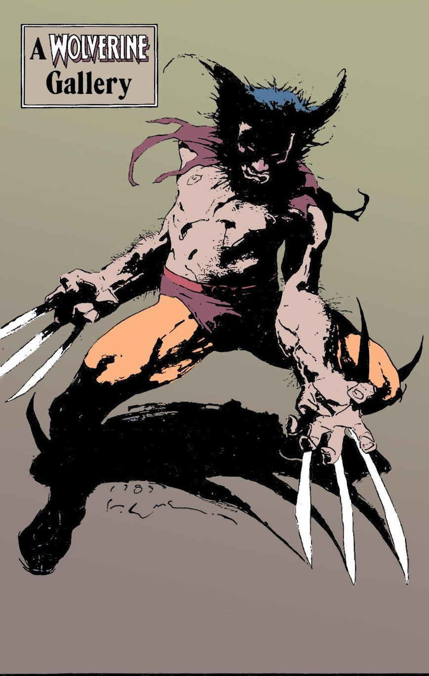 Wolverine Vol 2 10 Back.jpg
