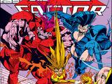 X-Factor Vol 1 80
