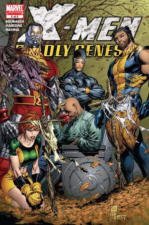 X-Men Deadly Genesis Vol 1 6.jpg