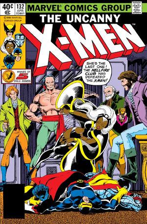 X-Men Vol 1 132.jpg