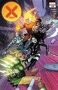 X-Men Vol 5 19
