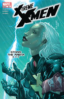 X-Treme X-Men Vol 1 38