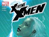X-Treme X-Men Vol 1 38