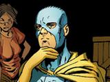 Zack Zimmerman (Earth-616)