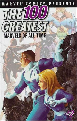 100 Greatest Marvels of All Time Vol 1 9.jpg