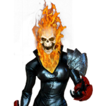 Alejandra Blaze (Earth-TRN258) from Marvel Heroes (video game) 002.png