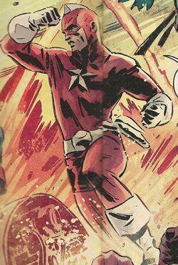 Aleksey Lebedev (Earth-616) from Captain America Patriot Vol 1 2 001.jpg