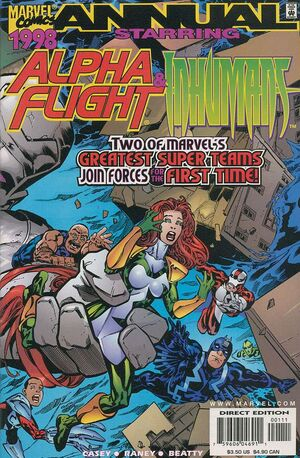 Alpha Flight Inhumans Vol 1 '98.jpg
