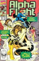 Alpha Flight Vol 1 85