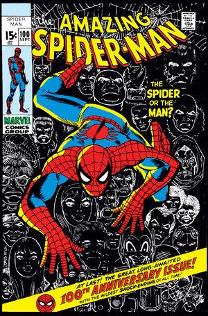 Amazing Spider-Man Vol 1 100.jpg