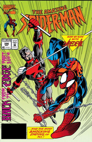 Amazing Spider-Man Vol 1 396.jpg