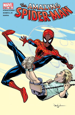 Amazing Spider-Man Vol 1 502.jpg
