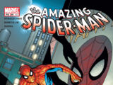 Amazing Spider-Man Vol 2 46