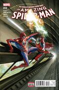 Amazing Spider-Man Vol 4 10