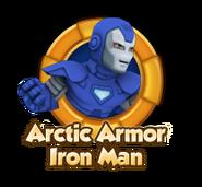 Anthony Stark (Earth-91119) from Marvel Super Hero Squad Online 013