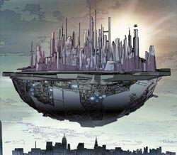 Attilan from New Avengers Vol 3 8 001.jpg