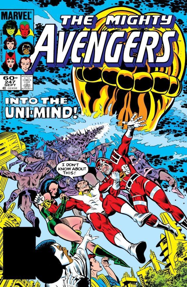 Avengers Vol 1 247.jpg