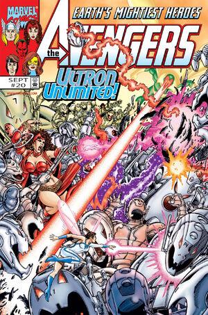 Avengers Vol 3 20.jpg