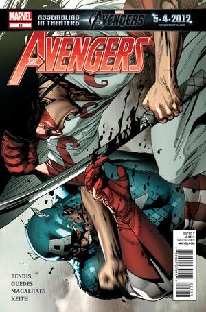 Avengers Vol 4 22.jpg