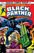 Black Panther Vol 1 4