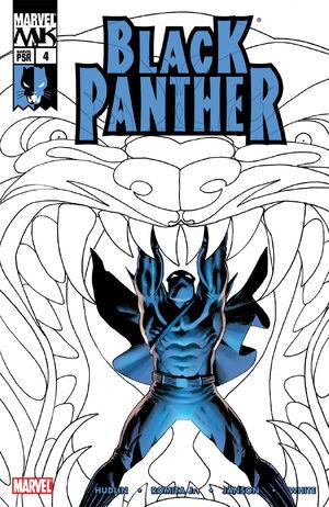 Black Panther Vol 4 4.jpg