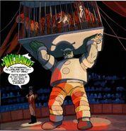 Bruce Banner (Earth-616) from Avengers The Origin Vol 1 3 0001